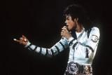 Sony выкупит долю Майкла Джексона в совместной компании за $750 млн