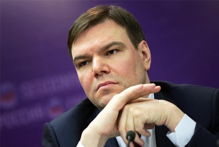 В Госдуме усмотрели в работе новостных агрегаторов политические цели