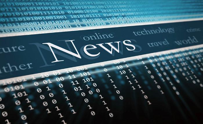 Депутаты прислушались к критике премодерации контента новостных агрегаторов