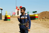 Курды в Сирии объявили о создании федеративного региона