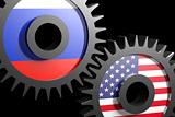 Правительству РФ предложили защищаться от санкций США через ВТО