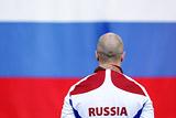 """Допинг-проба """"Б"""" конькобежца Кулижникова также оказалась положительной"""