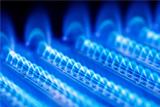 """""""Газпром экспорт"""" продал Прибалтике 420 млн кубометров газа через аукцион"""