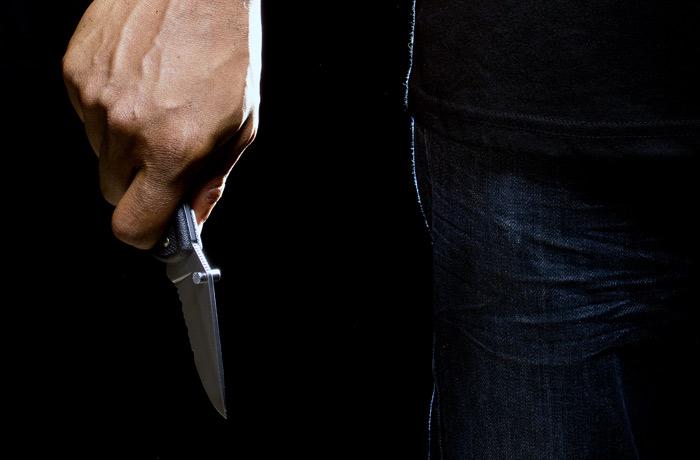 Молодой человек убил школьницу в кабинете директора и покончил с собой