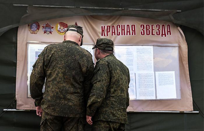Песков прокомментировал потери российских военных в Сирии
