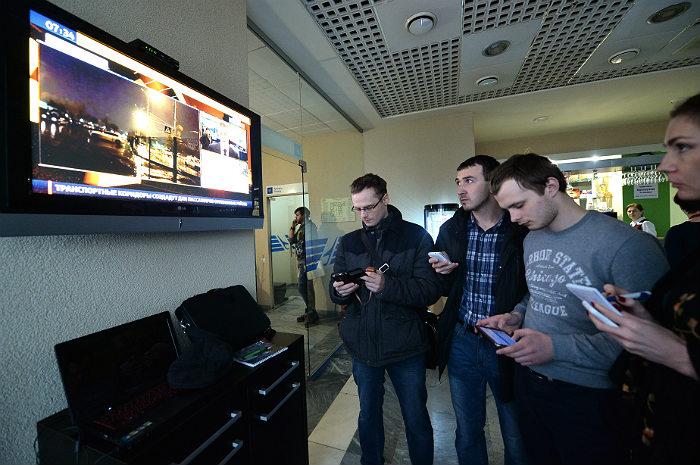 """Крушение """"Боинга"""" в Ростове: что известно об авиакатастрофе"""