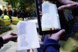 """Опубликован список погибших в катастрофе дубайского """"Боинга"""""""