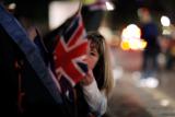 Исследование оценило выход Великобритании из ЕС в $145 млрд