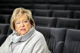 Галина Волчек госпитализирована из-за осложнений после гриппа
