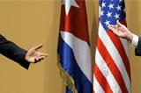 Компании из США заявили о планах активного выхода на кубинский рынок