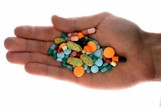 В аптеках США стартуют продажи напечатанного на 3D-принтере лекарства