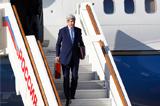 Керри собрался обсудить Савченко на переговорах в Москве