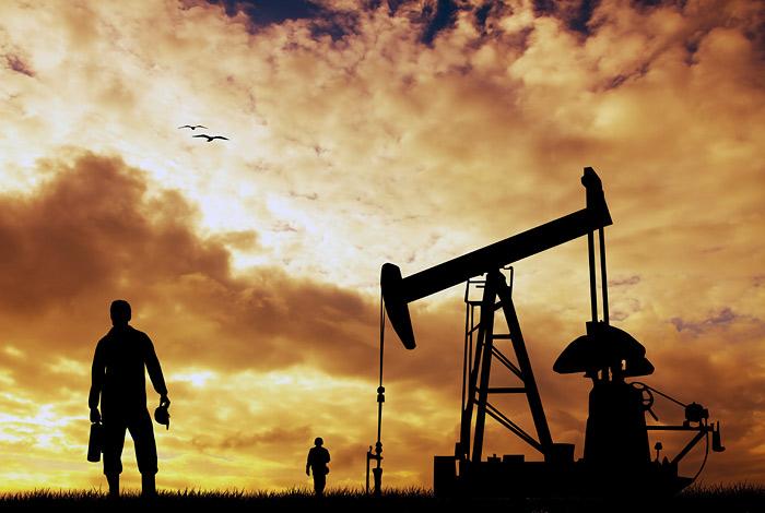 В Минэнерго оценили себестоимость добычи нефти в РФ в $2 за баррель