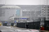 Участник теракта в аэропорту Брюсселя оставил предсмертную записку