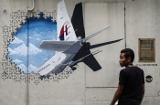 Обломки у берегов Мозамбика объявили принадлежащими пропавшему рейсу MH370