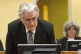 МТБЮ вынесет вердикт по делу экс-лидера боснийских сербов Караджича