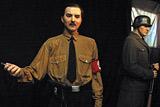 """Останки нацистского """"ангела смерти"""" Менгеле разрешили использовать для обучения врачей"""