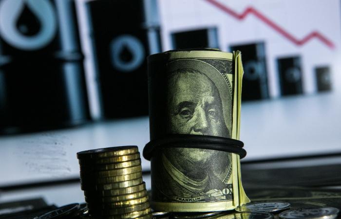 СМИ узнали о планах Минфина и Госдумы смягчить закон об амнистии капиталов