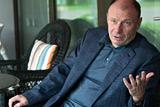 """Потанин заявил об отсутствии интереса к активам """"нефтянки"""""""