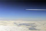 В МИД РФ сообщили о скором завершении переговоров по авиасообщению с Египтом