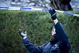 Третьему подозреваемому в терактах в аэропорту Брюсселя предъявили обвинение