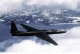 Главком НАТО в Европе призвал использовать самолеты U-2 для слежки за РФ