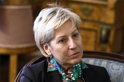 Посол Греции в Москве: Мигранты не испортят отдых туристам на греческих островах
