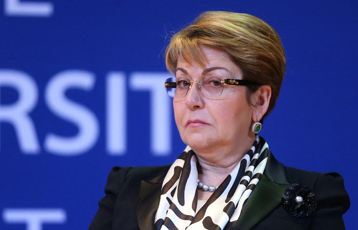 Постпред РФ при ЮНЕСКО: Москва готова обеспечить безопасность экспертов в Пальмире