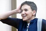 Надежду Савченко предложили обменять на Бута и Ярошенко
