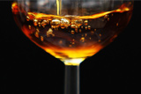 Миллиардер Михальченко отверг обвинения в контрабанде алкоголя