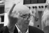 Умер соавтор открытия гравитационных волн Владимир Брагинский