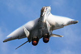 Минобороны РФ получит первый образец истребителя МиГ-35 в этом году