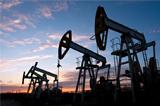 На переговоры в Катаре по заморозке добычи нефти приедут 12 стран