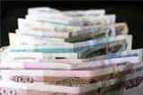СКР добился возмещения в бюджет более 8 млрд рублей неоплаченных налогов