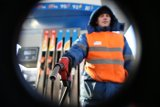 В России с 1 апреля повысились акцизы на бензин и дизельное топливо