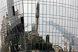 Минобороны Азербайджана заявило о больших потерях армянской армии