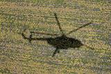 Азербайджан подтвердил потерю вертолета и танка в Нагорном Карабахе