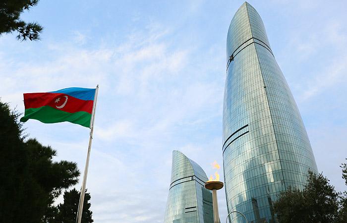 Посол Азербайджана заявил о готовности к военному решению карабахского конфликта