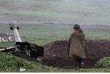 Минобороны Армении отчиталось о 29 уничтоженных азербайджанских танках