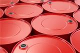 Хедж-фонды утратили веру в рост цен на нефть