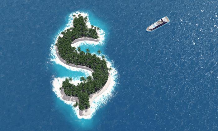 Панама пообещала проверить скандальные документы по офшорным фирмам