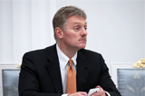 Песков назвал Путина целью доклада консорциума журналистских расследований