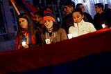 Азербайджан оценил потери армянской стороны в 200 человек убитыми