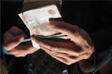 Большинство россиян поверили в искоренимость коррупции