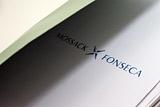 В Кельне возбудили дело против Mossack Fonseca более года назад