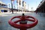 В Минэнерго не увидели дефицита запасов топлива на период ремонта НПЗ