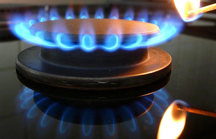 Москва снизит стоимость газа для Еревана