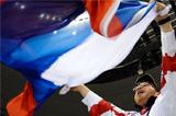 Сборную РФ по хоккею до 18 лет на юниорском ЧМ заменят игроки до 17 лет