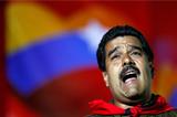 Мадуро сократил рабочую неделю в Венесуэле ради экономии электричества