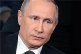 Путин назвал чушью информацию о миллиардах виолончелиста Ролдугина